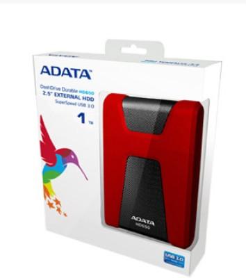 Adata-DUrable-HD-650-1TB-External-Hard-Disk