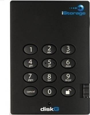 iStorage-diskGenie-128-bit-500GB-Portable-Hard-Drive