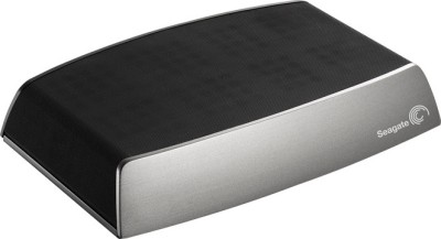 Seagate-Central-3TB-Network-Attached-Storage-(STCG3000300)
