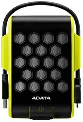 Adata HD720 USB 3.0 1TB External Hard Disk