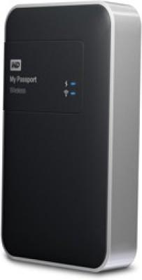 WD-My-Passport-(WDBK8Z0010BBK)-1-TB-External-Hard-Disk