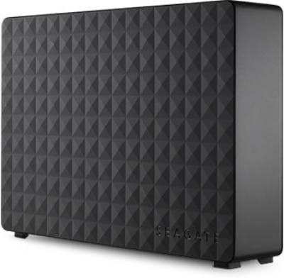Seagate Expansion (STEB3000300) 3TB External Hard Drive Image