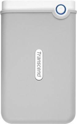 Transcend-TS2TSJM100-2-TB-External-Hard-Disk-(for-MAC)