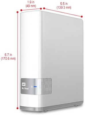 WD-My-Cloud-(WDBCTL0060HWT-NESN)-6TB-Personal-Cloud-Storage