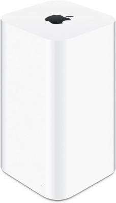 Apple-ME177HN/A-2TB-Time-Capsule