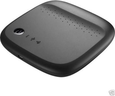 Seagate-STDC500305-500-GB-External-Hard-Disk
