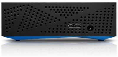 Seagate-Backup-Plus-STDT5000300-5TB-Desktop-External-Hard-Disk