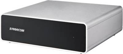 Freecom-Quattro-3.0-2TB-External-Hard-Drive