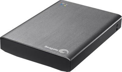 Seagate-Wireless-Plus-USB-3.0-1TB-Hard-Disk
