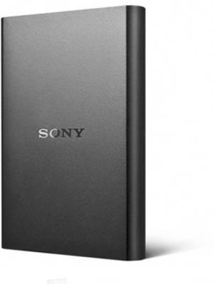 Sony-HD-B1-USB-3.0-1TB-External-Hard-Drive