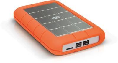 LaCie-Rugged-Triple-USB-3.0-(LAC9000448)-2TB-External-Hard-Drive