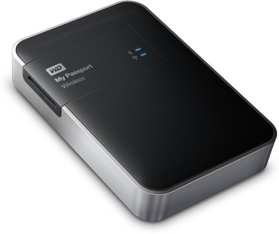 WD-My-Passport-Wireless-2-TB-External-Hard-Disk