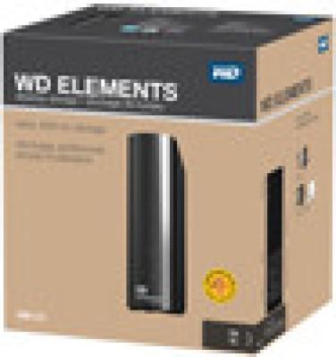 WD-Elements-Desktop-USB-3.0-2TB-External-Hard-Disk