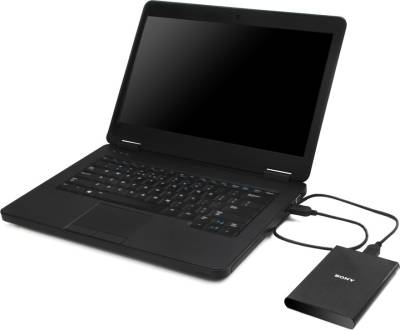 Sony-HD-SL2-2TB-External-Hard-Drive