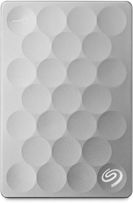 Seagate-Backup-Plus-(STEH1000300)-Ultra-Slim-1TB-Portable-External-Hard-Disk