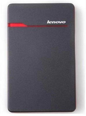 Lenovo-F310S-1TB-Portable-Hard-Drive