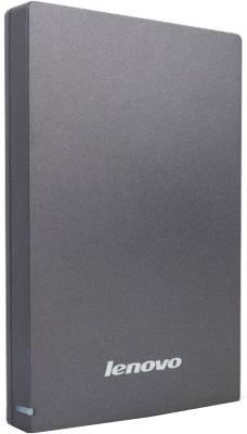 Lenovo F309 2TB External Hard Disk Image