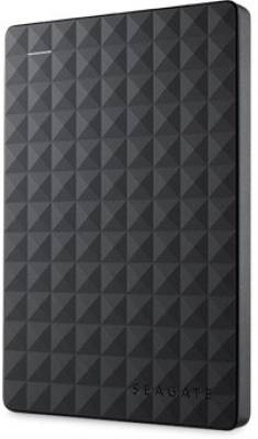 Seagate-Expansion-Portable-USB-3.0-1-TB-Wired-External-Hard-Drive