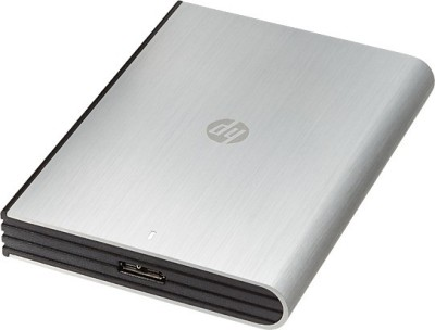 HP-P2100-2.5-inch-1-TB-External-Hard-Disk