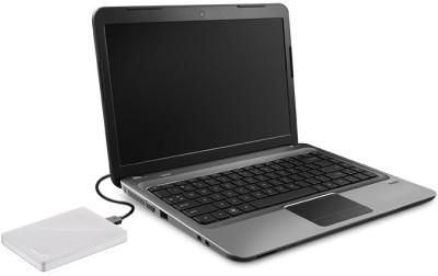 Seagate-Backup-Plus-Slim-USB-3.0-1TB-External-Hard-Disk