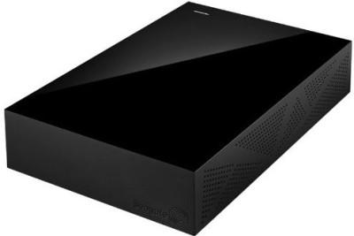 Seagate-(STDT5000300)-5TB-Expansion-USB-3.0-External-Hard-Disk