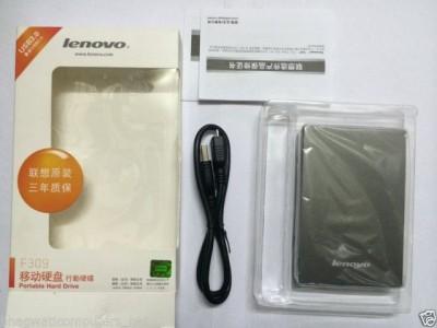 Lenovo-F309-1TB-External-Hard-Disk