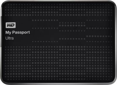 WD-WD-My-Passport-Ultra-1.5-TB-External-Hard-Drive