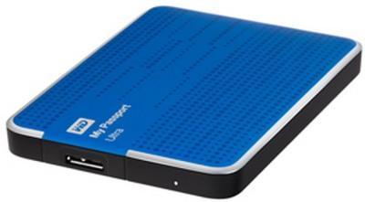 WD-My-Passport-Ultra-1TB-2.5-Inch-External-Hard-Disk