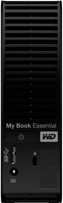 WD-My-Book-Essential-3.5-Inch-USB-3.0-3-TB-External-Hard-Disk