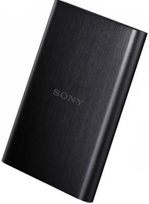 Sony-HD-E1-2.5-Inch-1-TB-External-Hard-Disk