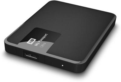 WD-My-Passport-Ultra-1TB-(WDBGPU0010BBK)