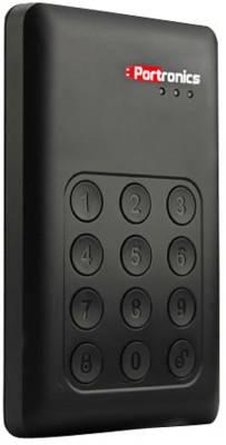 Portronics-POR-435-500GB-USB-3.0-External-Hard-Disk