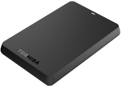 Toshiba-Canvio-Basics-500-GB-External-Hard-Disk-(Black)
