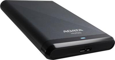Adata-Classic-HV100-USB-3.0-1TB-External-Hard-Drive