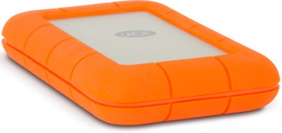 https://rukminim1.flixcart.com/image/400/400/external-hard-drive/portable-external-hard-drive/h/9/v/lacie-rugged-thunderbolt-9000489-usb-3-0-original-imae3jqtpefsmcdx.jpeg?q=90