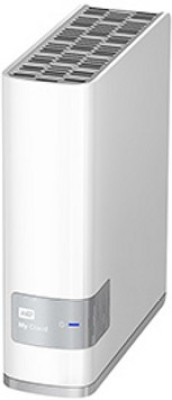 WD-My-Cloud-Personal-Storage-3.5-inch-3TB-External-Hard-Disk