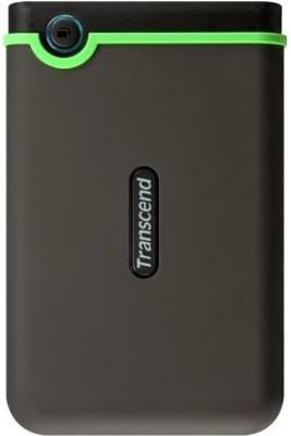 Transcend-StoreJet-25M3-2.5-inch-2-TB-External-Hard-Disk