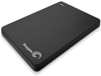 Seagate-Backup-Plus-Slim-500GB-External-Hard-Disk