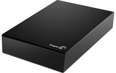 Seagate-Expansion-4TB-3.5Inch-USB-3.0-External-Hard-Disk