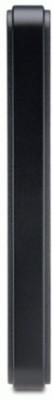Hitachi-Touro-Mobile-2.5-Inch-500-GB-External-Hard-Disk-(Black)