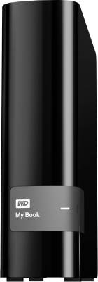 WD-My-Book-6TB-External-Hard-Disk
