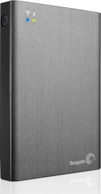 Seagate-Wireless-Plus-STCV2000300-2TB-External-Hard-Disk