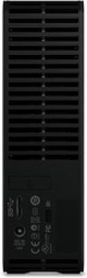 WD-Elements-Desktop-USB-3.0-3TB-External-Hard-Disk