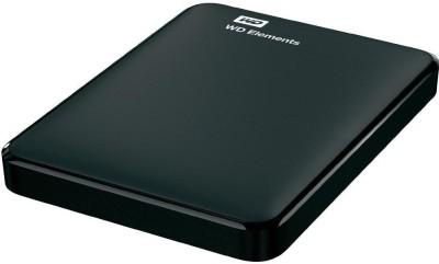 WD-Elements-Portable-USB-3.0-500GB-External-Hard-Disk