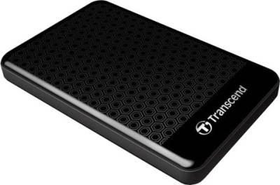 Transcend-StoreJet-25A3-2.5-inch-1-TB-External-Hard-Disk
