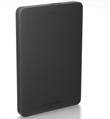 Toshiba-Canvio-Alumy-1TB-External-Hard-Drive