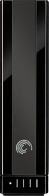 Seagate-Backup-Plus-USB-3.0-4TB-External-Hard-Disk