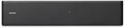 Seagate-(STEB2000300)-2-TB-External-Hard-Drive