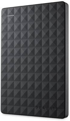 Seagate-(STEA2000400)-2-TB-External-Hard-Disk
