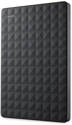 https://rukminim1.flixcart.com/image/400/400/external-hard-drive/x/p/c/seagate-expansion-original-imae6jgq78rcrwfe.jpeg?q=90